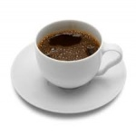 Coffee Black(Expresso)